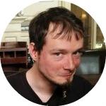 Android Dev: продолжение подкастов о профессиональной разработке под Android - 44