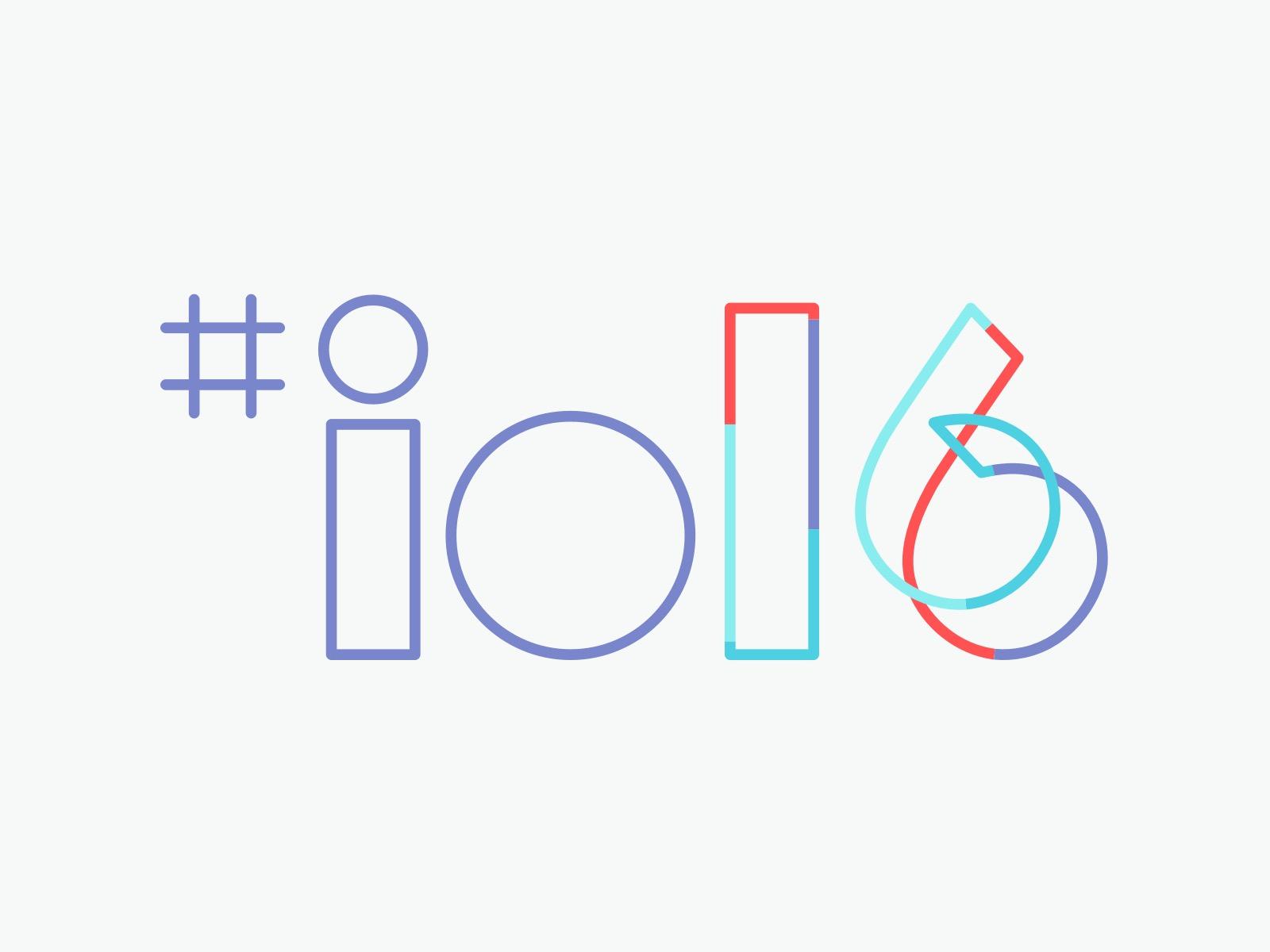 Android Dev: продолжение подкастов о профессиональной разработке под Android - 45