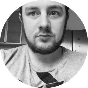 Android Dev: продолжение подкастов о профессиональной разработке под Android - 5