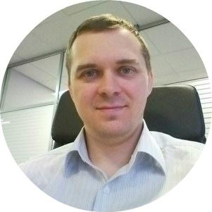 Android Dev: продолжение подкастов о профессиональной разработке под Android - 59