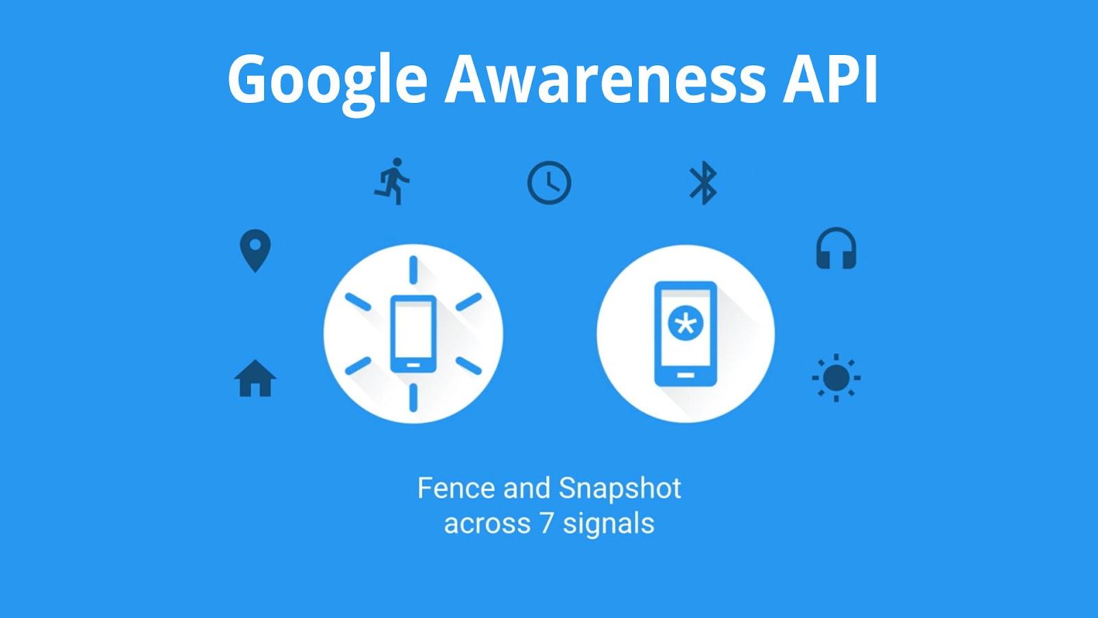 Android Dev: продолжение подкастов о профессиональной разработке под Android - 61