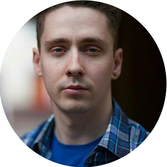 Android Dev: продолжение подкастов о профессиональной разработке под Android - 72