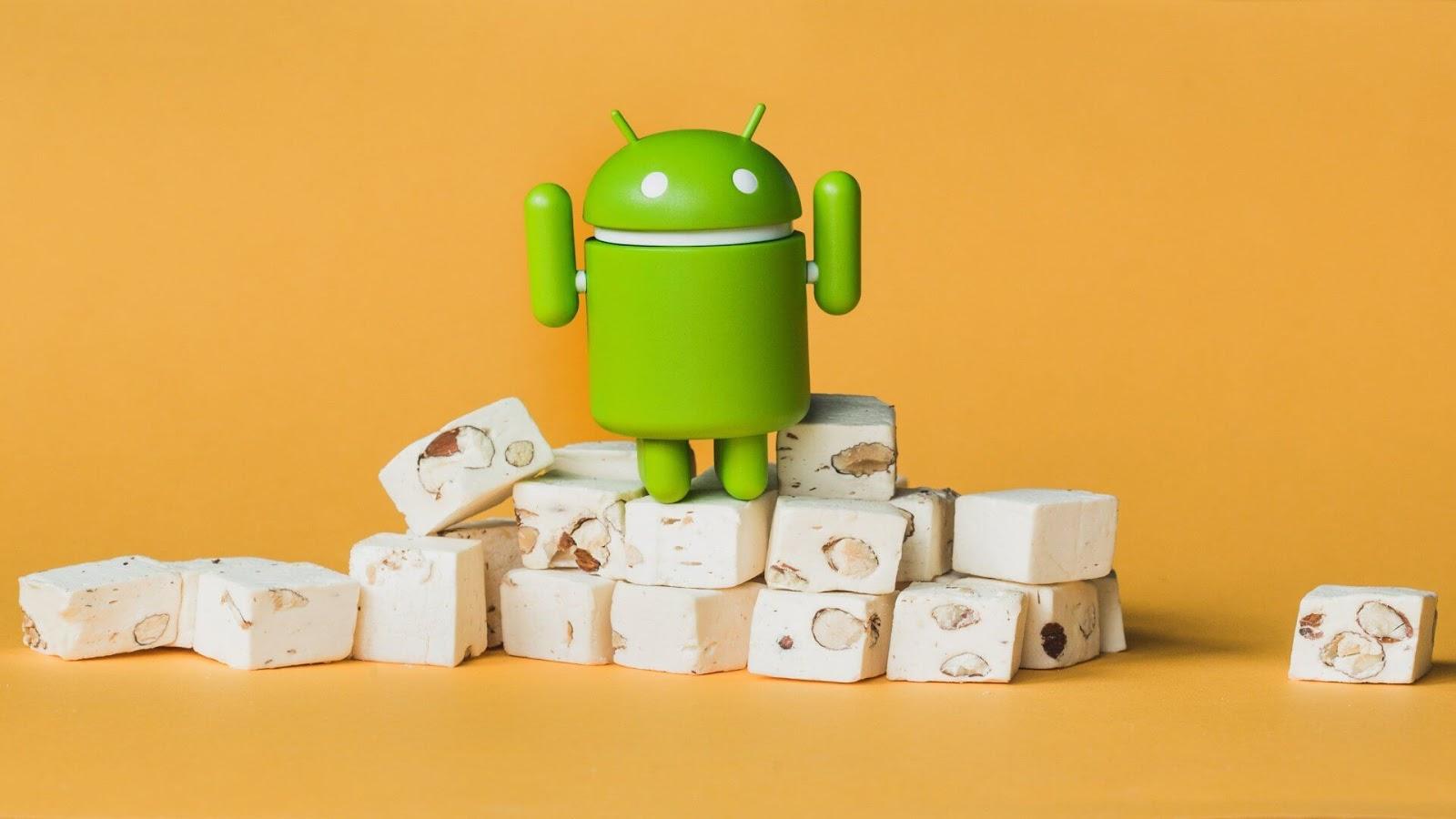 Android Dev: продолжение подкастов о профессиональной разработке под Android - 73