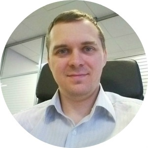Android Dev: продолжение подкастов о профессиональной разработке под Android - 77