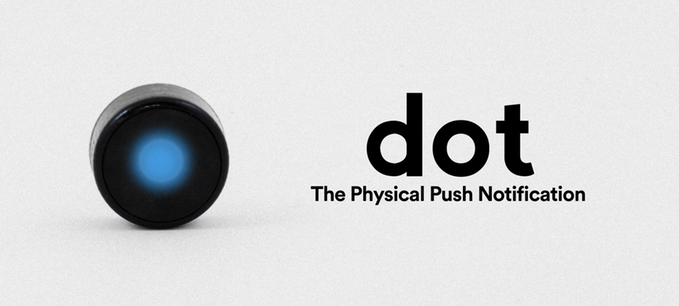 Kick Now! С Kickstarter будущее – ближе - 5