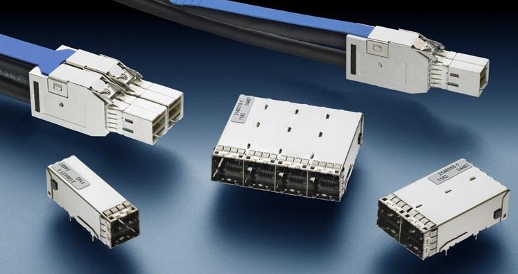 PCI Express 4.0, кабели и все-все-все - 3
