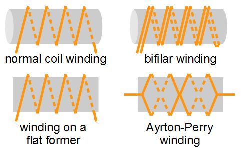 Что необходимо знать о резисторах? - 6