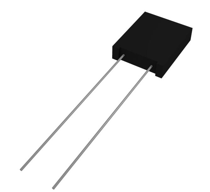 Что необходимо знать о резисторах? - 7