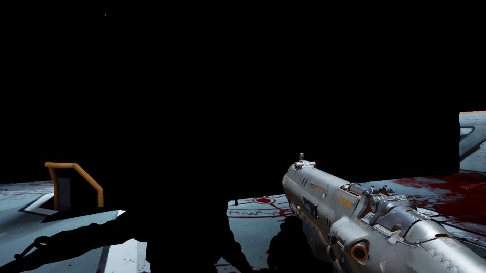 Как рендерится кадр нового Doom - 13