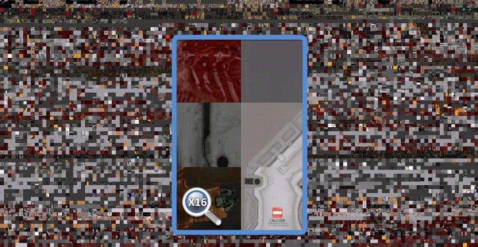 Как рендерится кадр нового Doom - 3
