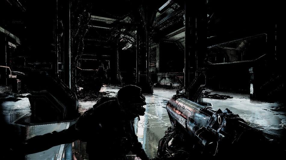 Как рендерится кадр нового Doom - 32