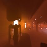 Как рендерится кадр нового Doom - 34
