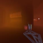 Как рендерится кадр нового Doom - 35