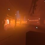 Как рендерится кадр нового Doom - 36