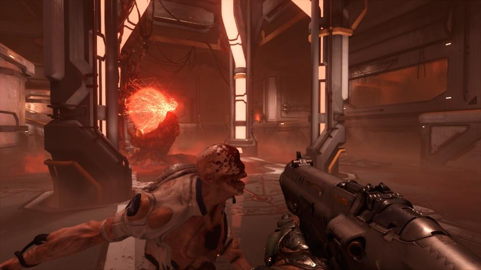 Как рендерится кадр нового Doom - 53