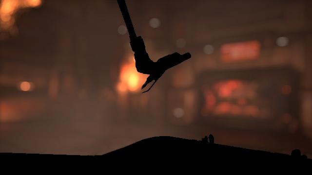 Как рендерится кадр нового Doom - 61