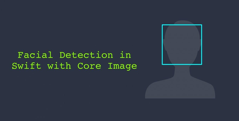 Обнаружение лиц на iOS с помощью Core Image - 1