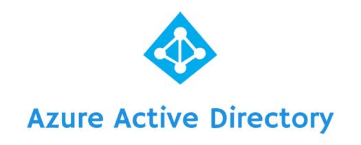 Azure Active Directory теперь и в новом ARM портале - 1
