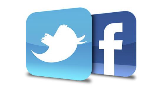 Facebook и Twitter будут помогать Google фильтровать ложные новости