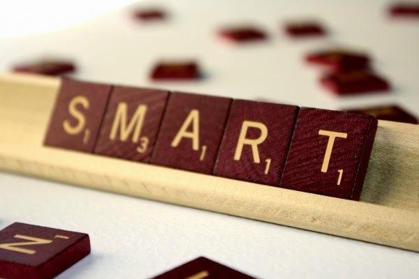 Достигаем целей: 9 лайфхаков от SmartProgress - 3