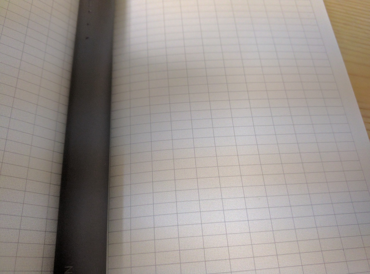 Обзор Neo Smart Pen 2 — умная ручка с умным блокнотом - 2