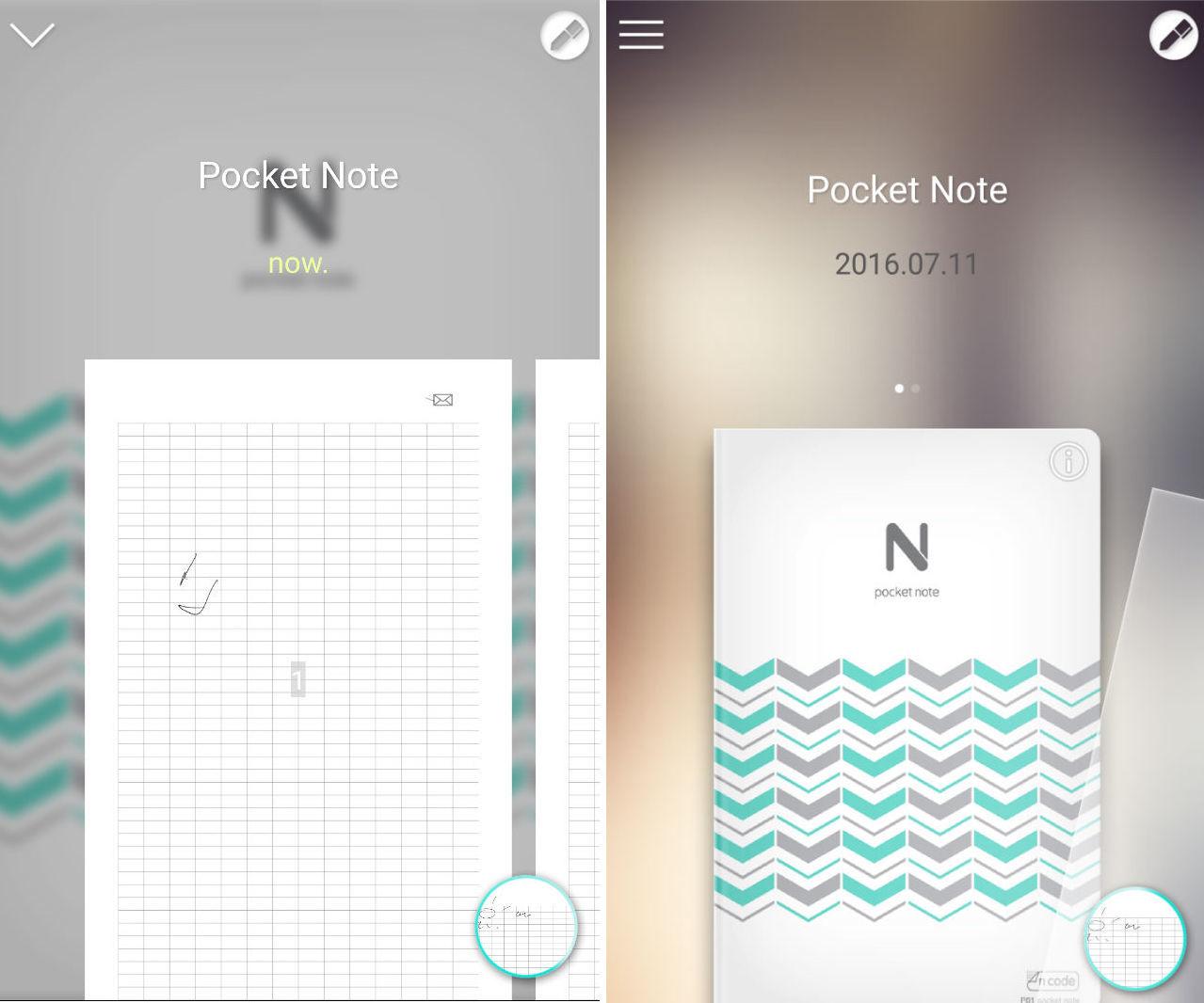 Обзор Neo Smart Pen 2 — умная ручка с умным блокнотом - 3