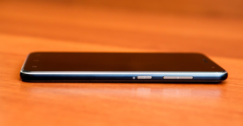 Обзор смартфона ASUS ZenFone 3 - 12
