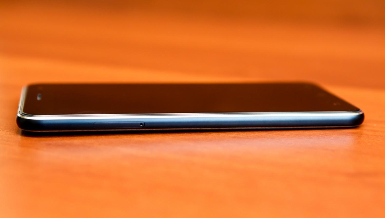 Обзор смартфона ASUS ZenFone 3 - 13