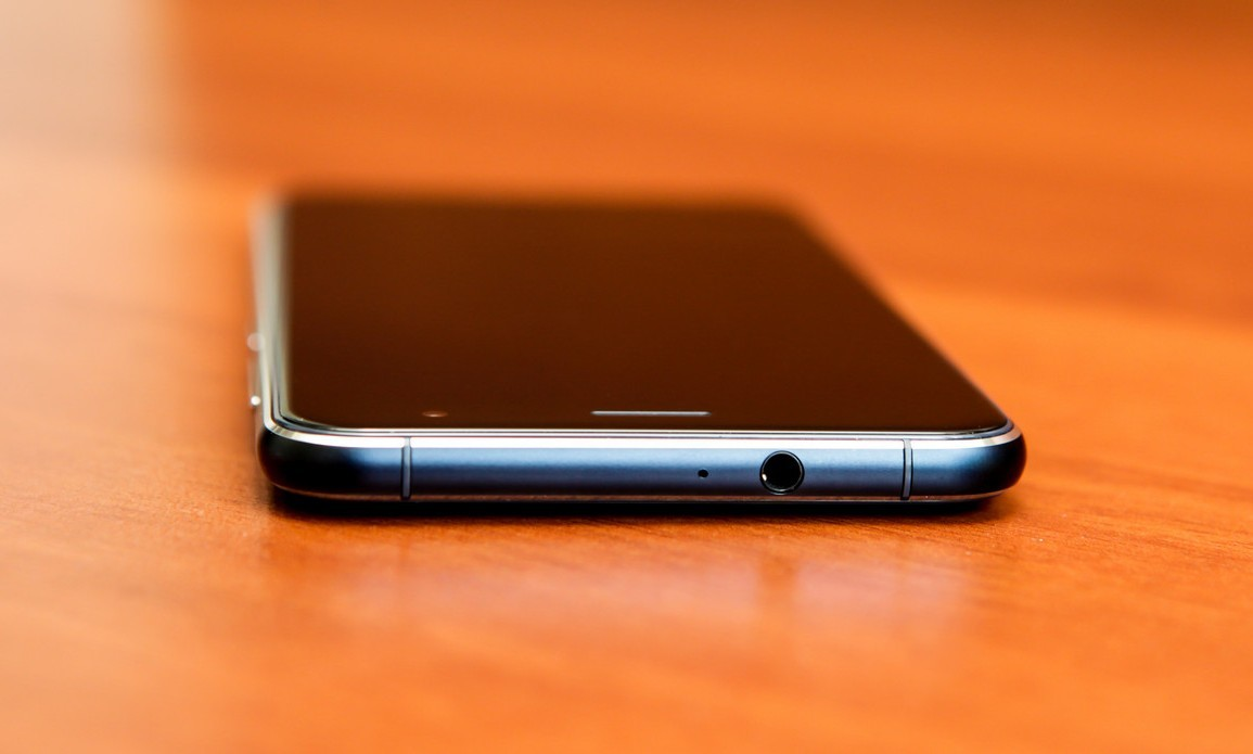 Обзор смартфона ASUS ZenFone 3 - 14