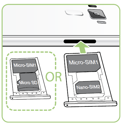 Обзор смартфона ASUS ZenFone 3 - 38