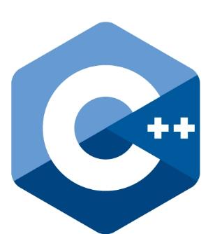 Как избежать ошибок, используя современный C++ - 2