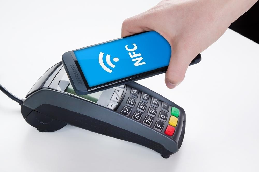 Миф о незрелости мобильных NFC технологий - 2