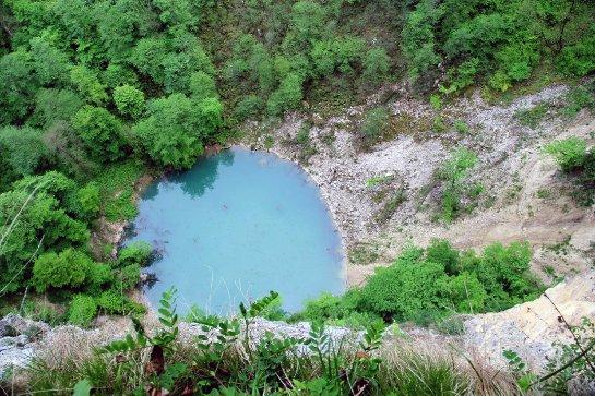 РГО организует экспедицию в Кабардино-Балкарию