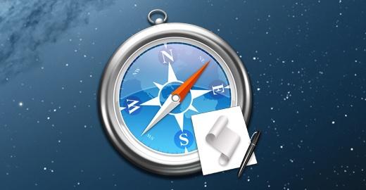 Судя по всему, лучшие времена браузера Safari позади - 1