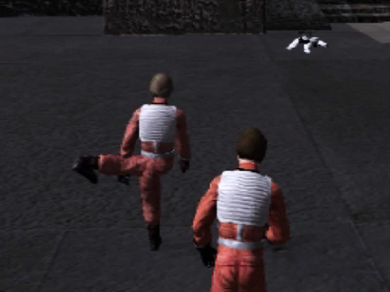 Как Dolphin Emulator победил последнюю непокорённую игру GameCube - 16