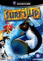 Как Dolphin Emulator победил последнюю непокорённую игру GameCube - 9