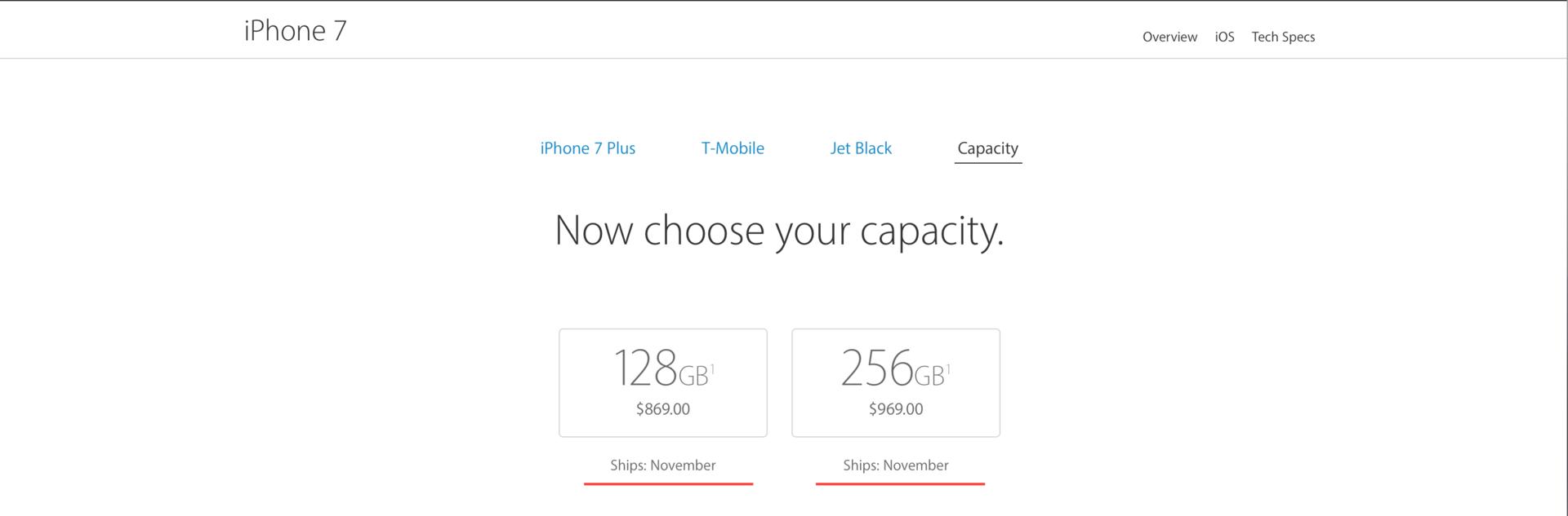 Как купить iPhone в США и сэкономить больше $200 - 2