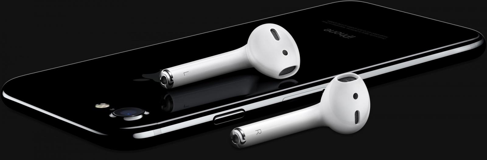Как купить iPhone в США и сэкономить больше $200 - 4