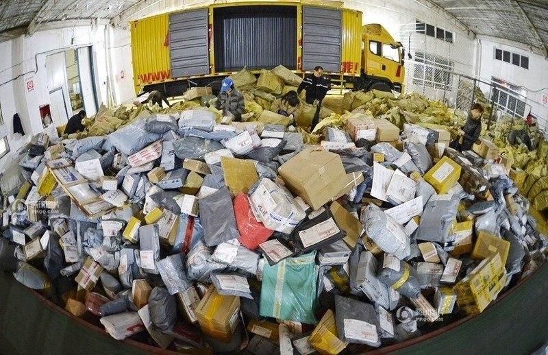 Почта против аккумуляторов: как покупать, как возить и другие правила - 1