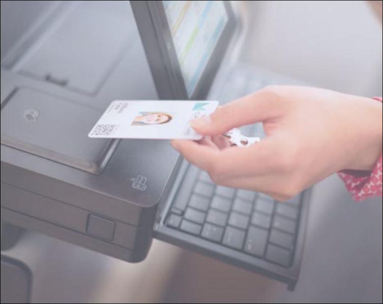 Принтер — находка для шпиона. Как сделать печать в компании безопасным и экономичным процессом - 4