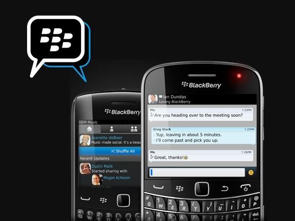 Страхи мобильной безопасности - 3