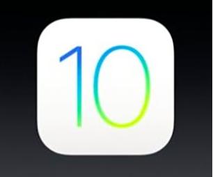 Apple выпустила iOS 10.0.1 - 1