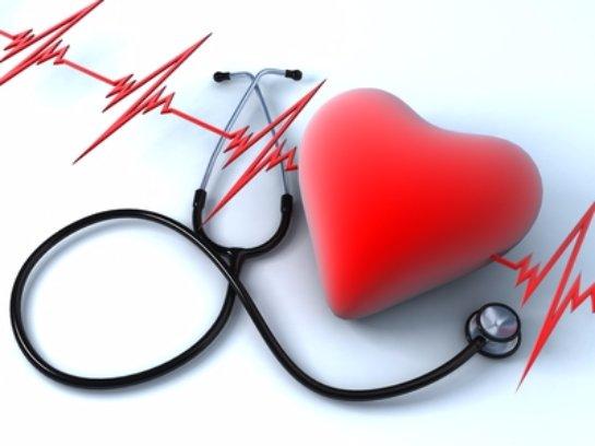 Ученые сделали настоящий прорыв в методах лечения сердечных заболеваний