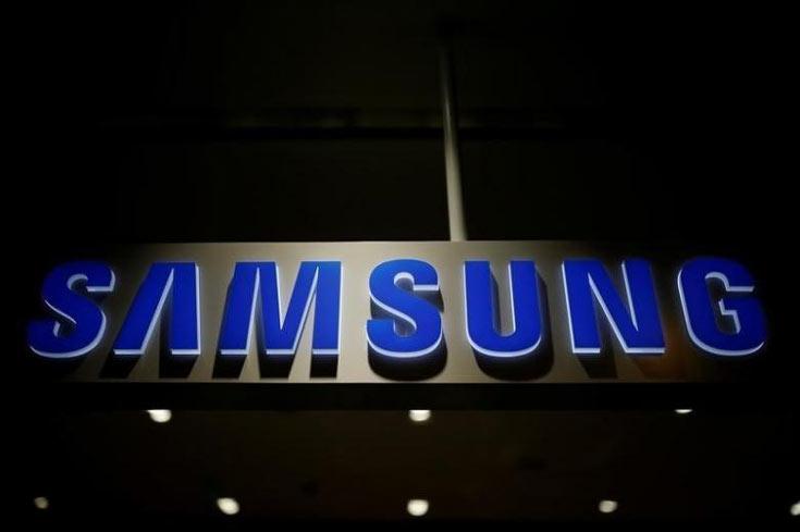 Компания Samsung Electronics продала акции Seagate, Rambus и ASML