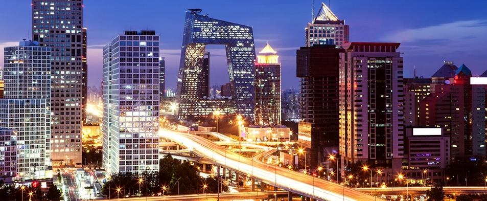 Правительство Китая может запретить дата-центры с высоким PUE - 1