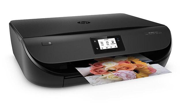 Принтеры HP с «нелицензионными» чернилами запрограммированы на ошибку после 12 сентября - 2