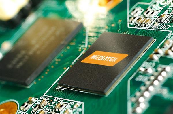 SoC Helio X35 будет являться разогнанной версией Helio X30