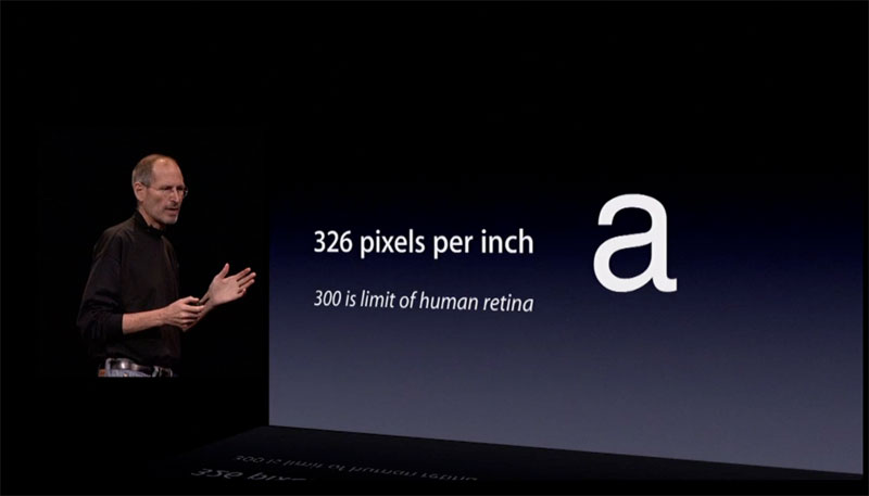 Обзор Alcatel IDOL 4S: виртуальная реальность из коробки - 11