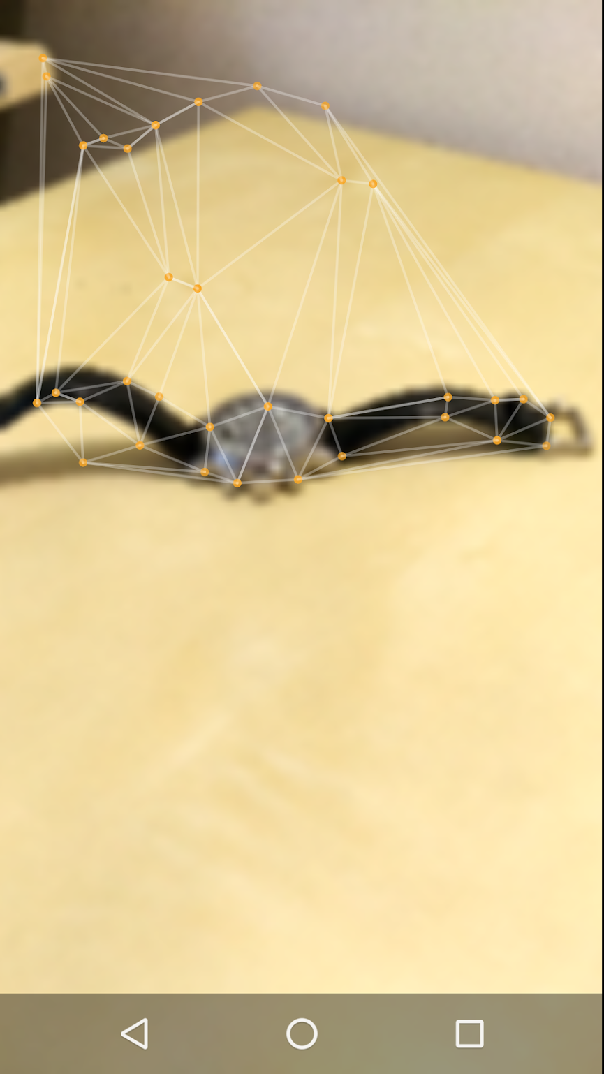 Обзор Alcatel IDOL 4S: виртуальная реальность из коробки - 15
