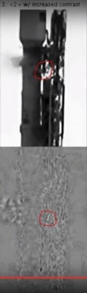 Причина аварии Falcon 9 становится еще более таинственной - 3